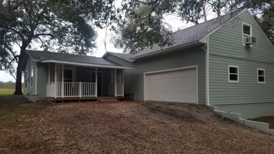Keystone Heights, FL home for sale located at 640 SW Breezy Way Dr, Keystone Heights, FL 32656