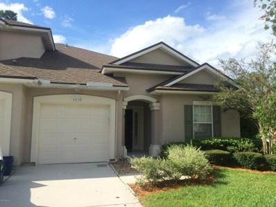 1830 Winter Pines Ct, Orange Park, FL 32003 - #: 970469