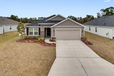 13497 Avery Park Ln, Jacksonville, FL 32218 - #: 970471