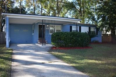 5508 Moret Dr E, Jacksonville, FL 32244 - #: 970475
