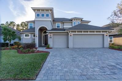 3686 Crossview Dr, Jacksonville, FL 32224 - #: 970482