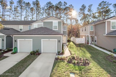 St Johns, FL home for sale located at 828 Servia Dr, St Johns, FL 32259