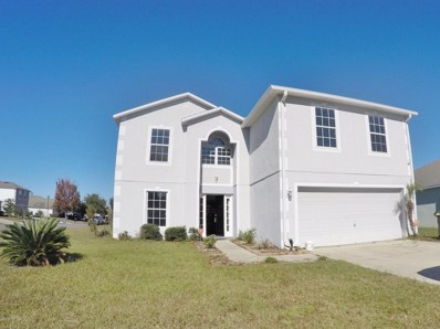 5631 Shady Pine St N, Jacksonville, FL 32244 - #: 970504