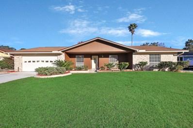 1437 Chablis Ct N, Orange Park, FL 32073 - #: 970510