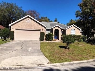 Jacksonville, FL home for sale located at 12231 Springmoor One Ct, Jacksonville, FL 32225