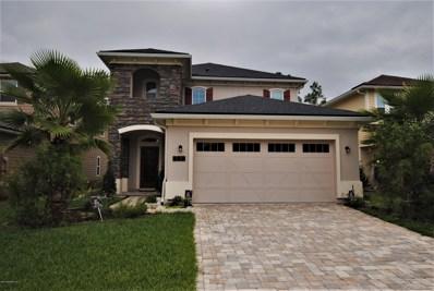 St Johns, FL home for sale located at 89 Fernbrook Dr, St Johns, FL 32259