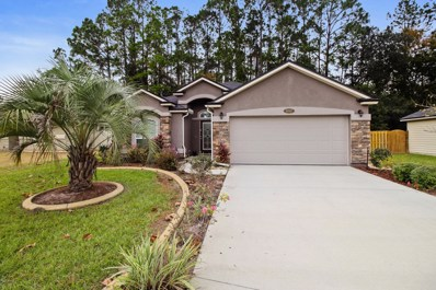 Jacksonville, FL home for sale located at 8847 Weston Living Way, Jacksonville, FL 32222