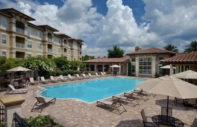 Jacksonville Beach, FL home for sale located at 4300 S Beach Pkwy UNIT 1210, Jacksonville Beach, FL 32250