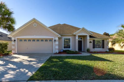 Jacksonville, FL home for sale located at 6777 Chester Park Cir, Jacksonville, FL 32222