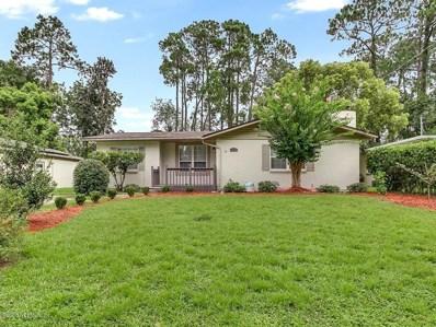 5163 Shirley Ave, Jacksonville, FL 32210 - #: 970545