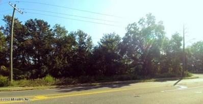 Jacksonville, FL home for sale located at  0 Leonid Rd, Jacksonville, FL 32218