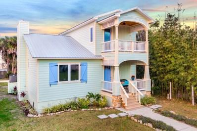 104 Zoratoa Ave, St Augustine, FL 32080 - #: 970553