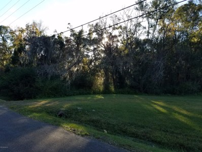 Jacksonville, FL home for sale located at 12950 Perdue Rd, Jacksonville, FL 32218