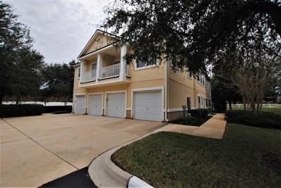 1708 Forest Lake Cir W UNIT 2, Jacksonville, FL 32225 - #: 970558