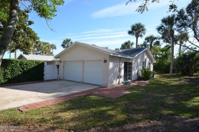 Ponte Vedra Beach, FL home for sale located at 1 Pablo Dr, Ponte Vedra Beach, FL 32082