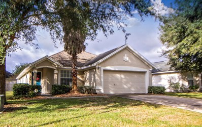 1040 Moosehead Dr, Orange Park, FL 32065 - #: 970570
