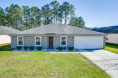 Jacksonville, FL home for sale located at 15270 Bareback Dr, Jacksonville, FL 32234
