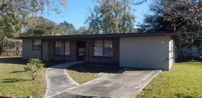 4203 Sabine Dr, Jacksonville, FL 32210 - #: 970577