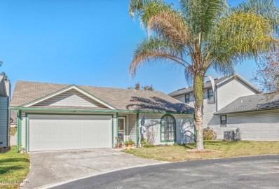 Orange Park, FL home for sale located at 1972 Birch Run W, Orange Park, FL 32073