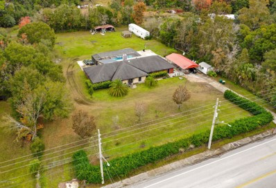 Jacksonville, FL home for sale located at 4771 Hood Rd, Jacksonville, FL 32257