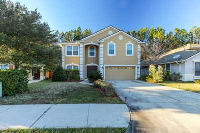 Jacksonville, FL home for sale located at 12355 Cadley Cir, Jacksonville, FL 32219