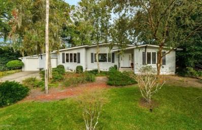 1565 Selva Marina Dr, Atlantic Beach, FL 32233 - #: 970598