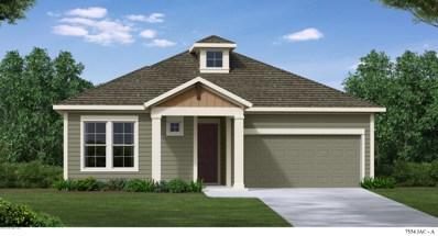 Ponte Vedra, FL home for sale located at 379 Daniel Park Cir, Ponte Vedra, FL 32081