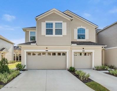 392 Richmond Dr, St Johns, FL 32259 - #: 970611