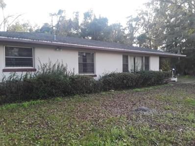 3232 Edgewood Ave W, Jacksonville, FL 32209 - #: 970626