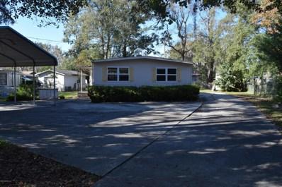 3616 Buckhead Rd, Jacksonville, FL 32216 - #: 970630