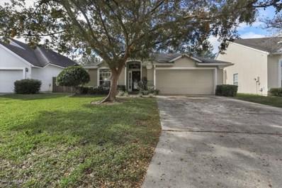 1657 Austin Ln, St Augustine, FL 32092 - #: 970632