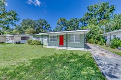 5624 Orangewood Rd, Jacksonville, FL 32207 - #: 970637
