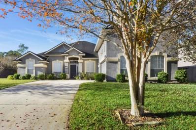 1517 Ashlee Branch Way, Jacksonville, FL 32259 - #: 970648