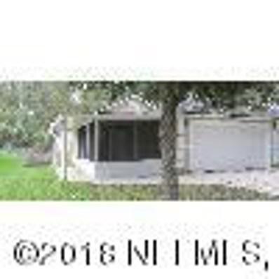 10719 Ogalla Ave, Jacksonville, FL 32219 - #: 970658