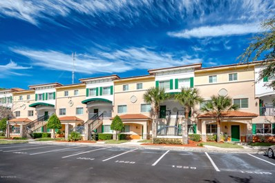 9745 Touchton Rd UNIT 1228, Jacksonville, FL 32246 - #: 970672