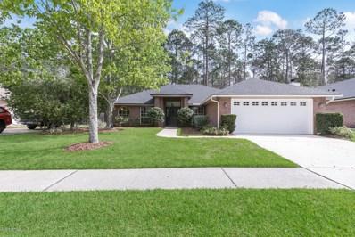 4515 Deep River Way E, Jacksonville, FL 32224 - #: 970681