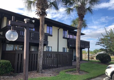 Palm Coast, FL home for sale located at 56 Club House Dr UNIT 103, Palm Coast, FL 32137