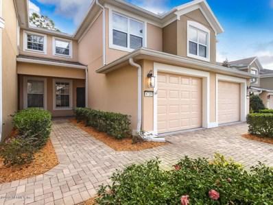 8719 Little Swift Cir, Jacksonville, FL 32256 - #: 970686