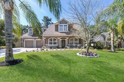 2449 Stoney Glen Dr, Fleming Island, FL 32003 - #: 970689