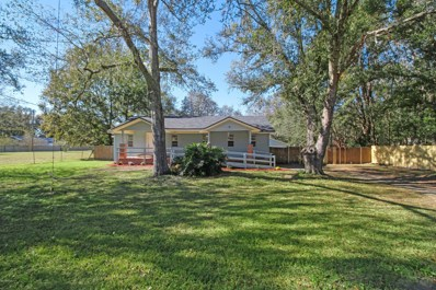 Jacksonville, FL home for sale located at 7054 Exline Rd, Jacksonville, FL 32222