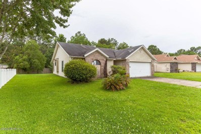 7410 Sweet Rose Ln, Jacksonville, FL 32244 - MLS#: 970724