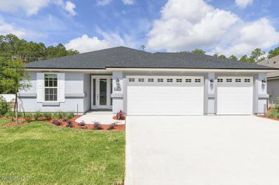 3260 Traceland Oak Ln, Green Cove Springs, FL 32043 - #: 970725