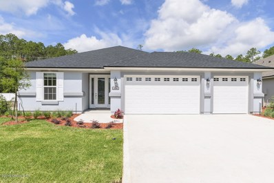 3260 Traceland Oak Ln, Green Cove Springs, FL 32043 - #: 970725