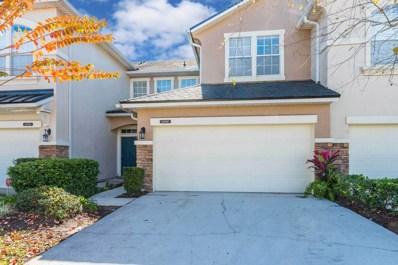 6088 Bartram Village Dr, Jacksonville, FL 32258 - #: 970731