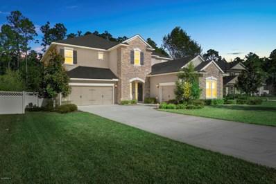 167 Wellwood Ave, St Johns, FL 32259 - MLS#: 970732