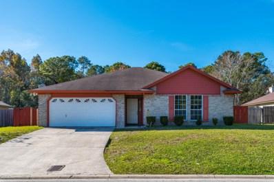 8292 Rocky Creek Dr, Jacksonville, FL 32244 - MLS#: 970734