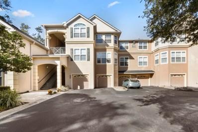 13810 Sutton Park Dr N UNIT 528, Jacksonville, FL 32224 - #: 970735