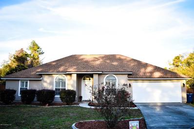 3381 Elsie Ct, Jacksonville, FL 32226 - #: 970736