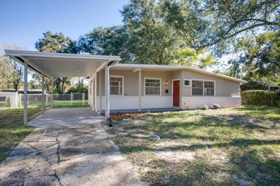 2611 Abercorn Rd, Jacksonville, FL 32211 - #: 970743