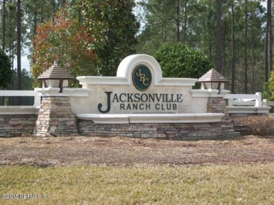 Jacksonville, FL home for sale located at 9788 Kings Crossing Dr, Jacksonville, FL 32219